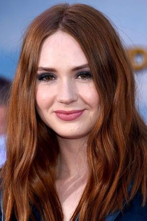 Karen Gillan profile image 11