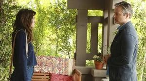 The Fosters saison 3 episode 2