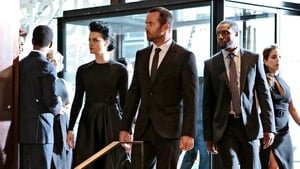 Captura de Blindspot 2×04