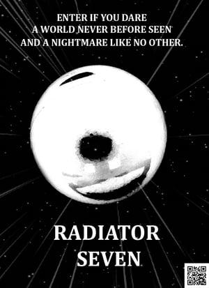 Radiator Seven