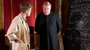 Father Brown Season 3 : The Time Machine
