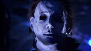 Halloween 6 The Curse of Michael Myers 1995 720p BluRay x264