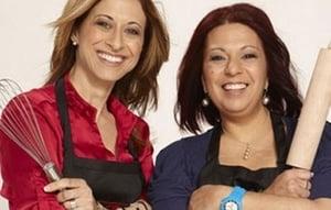 Episode 06 - Daniela and Stefania (WA)