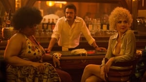 The Deuce Saison 1 Episode 2