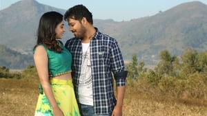 Enduko Emo (2018) HDRip Full Telugu Movie Watch Online