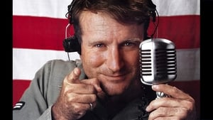 Good Morning Vietnam Full Movie Download Free HD