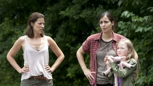 The Walking Dead: 4×6