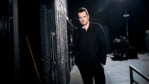 watch The Jim Jefferies Show season 1 online free poster