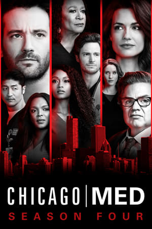 Chicago Med: Season 4 Episode 14 s04e14