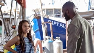 Queen Sugar Season 3 :Episode 5  A Little Lower Than Angels