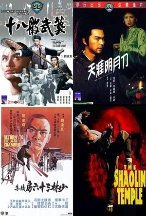 kung-fu-cinema poster