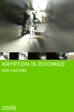 Krypton Is Doomed