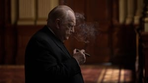 Captura de Churchill (2017) 1080p – 720p Dual Latino/Ingles