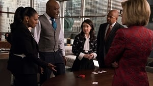 The Good Fight Season 2 Episode 7