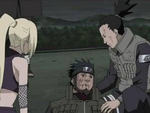 Naruto Shippuden saison 4 episode 9