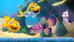 watch Splash and Bubbles season 1  Episode 53