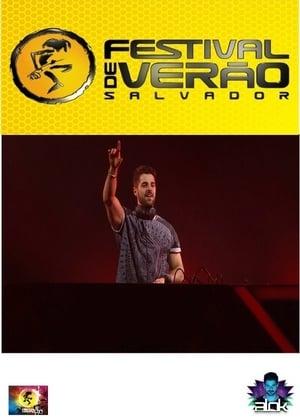 Alok ao vivo Festival de Verão Salvador