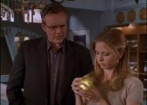 Buffy the Vampire Slayer season 5 Episode 5