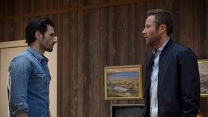 Impastor saison 1 episode 5