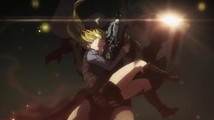 No Guns Life Season 1 :Episode 12  Specter
