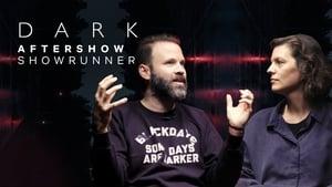 Dark Season 0 :Episode 3  Aftershow | Showrunner