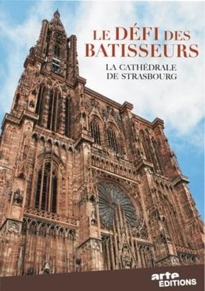 Die Kathedrale - Baumeister des Straßburger Münsters online