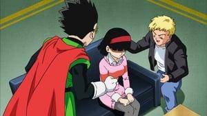 Assistir Dragon Ball Super 4a Temporada Episodio 28 Dublado Legendado 4×28