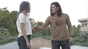 The Gifted - Morada episodio 12 online