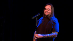 Chumlee's Last Laugh