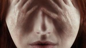 Captura de Oculus: El espejo del mal