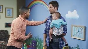 Baby Daddy saison 4 episode 18