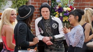Switched at Birth saison 4 episode 13