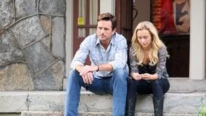 Nashville saison 1 episode 5