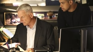 NCIS Season 14 :Episode 2  Being Bad