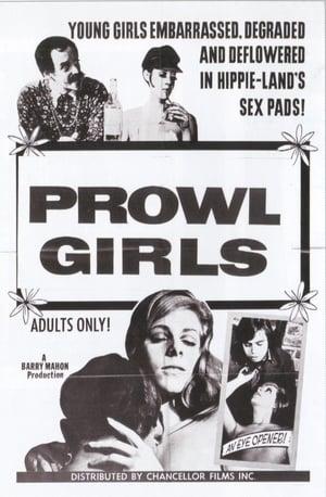 Prowl Girls
