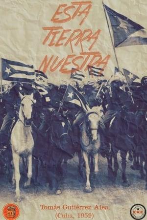 Esta tierra nuestra