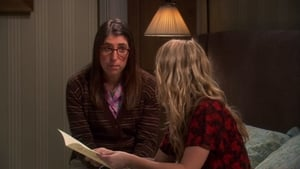 The Big Bang Theory Season 4 Episode 13