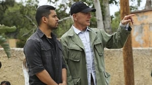 NCIS Season 14 :Episode 24  Rendezvous