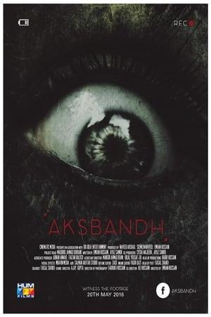 Aksbandh (2016)