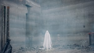 A Ghost Story Streaming HD
