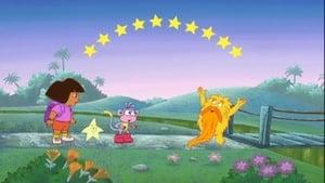 Dora the Explorer Season 1 :Episode 19  Little Star