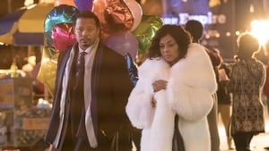 Empire Saison 3 Episode 9