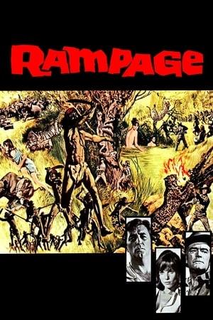 Rampage (1963)