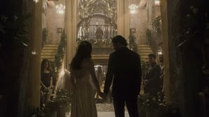 The Originals: 2×14