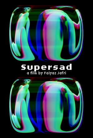 Supersad