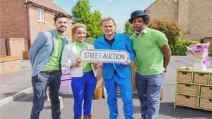 watch Street Auction online Episode 1