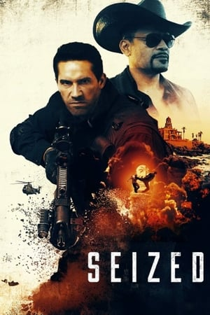 Watch Seized Full Movie