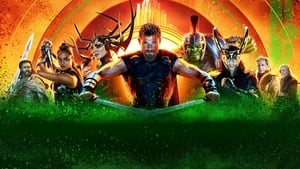 Assistir – Thor: Ragnarok (Legendado)