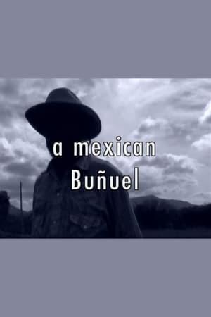 Un Buñuel mexican