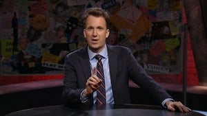 The Opposition with Jordan Klepper Staffel 1 Folge 35